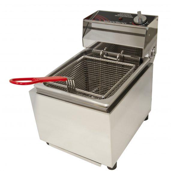Fryer WFRS80 -