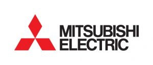 We now supply and install Mitsubishi Electric air conditioning