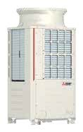 Commercial Systems -