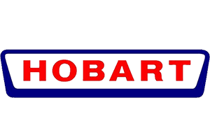 All-State-Stockist_Hobart-logo