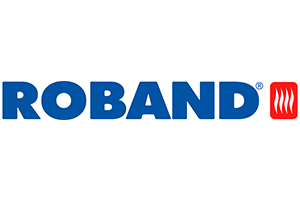 All-State-Stockist_Roband-logo
