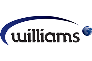 All-State-Stockist_Williams-Referigeration-logo