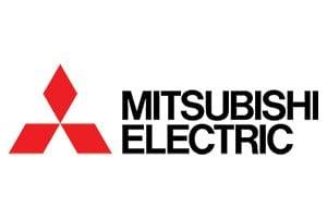 Mitsubishi-Electric-300x200