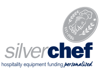 Silver-Chef-standard-logo-CMYK-with-coin